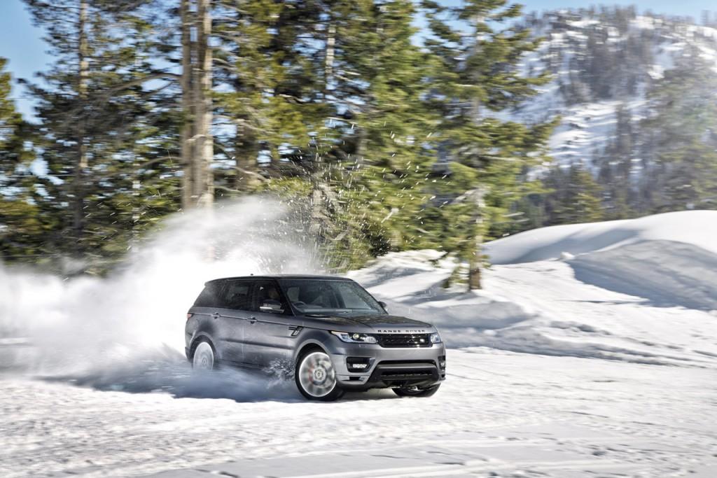 2014-range-rover-sport-012