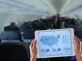 Apple Reports Record Earnings and iPad Sales