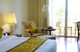 Sample Hotel 3*