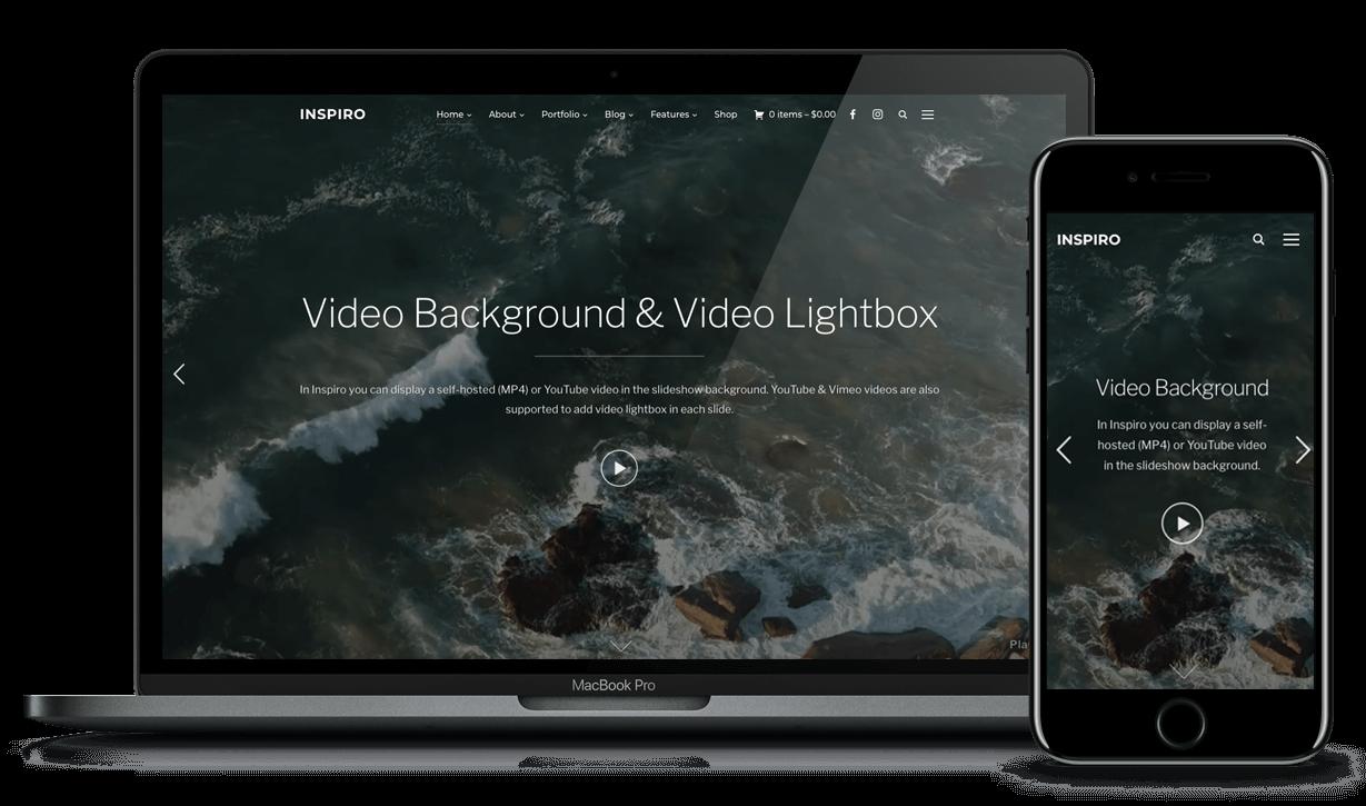 Inspiro-WordPress-Theme-full-screen