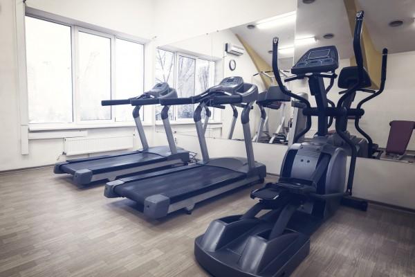 photodune-13969289-cardio-in-the-gym-m-600x400.jpg