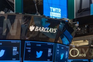 Why Twitter struck a deal with Google