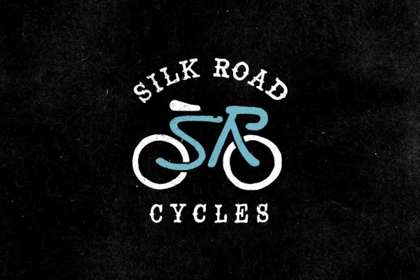 Silk Road Cycles